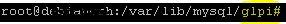 database_name