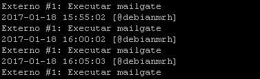 mailgate-em-execucao