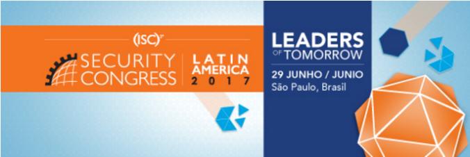 Security Congress Latin America 2017