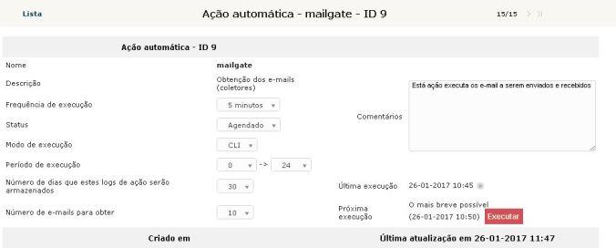 tela-acoes-automatica-mailgate